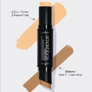 🌈New STUDIO SKIN SHAPING FOUNDATION STICK 🌈
